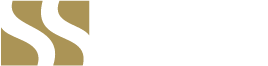 Sawyer Savings